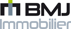 logo BMJ Immobilier